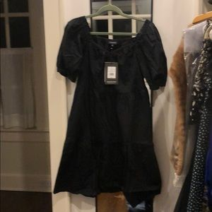 LBD- Who  What Wear -size small, new with tags.